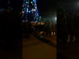 Новогодний Анж (part l)