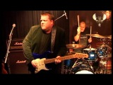 Danny Bryant - Days like this - Live @ Bluesmoose caf