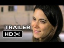 Layover Official Trailer 2 (2014) - Nathalie Fay, Karl E. Landler Romantic Drama HD