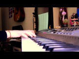 Wim Mertens - Close (teclado)