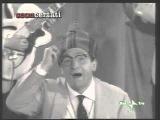 Renato Carosone Caravan Petrol Canta Napoliiiii