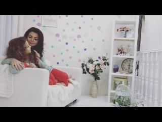 foto.popova video