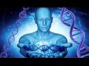 Активация и Исцеление ДНК Энергетическая Медитация Перед Сном Обновление Жизненных Сил 🙏