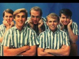 The Beach Boys-Don't Worry Baby