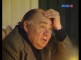 Евгений Леонов - О добре, любви, жизни