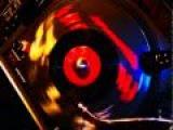 50's Saturday Night Cruise-In - Vol. 3 - Hot Rhythm!