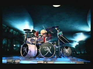 TRAX 트랙스_PARADOX_MUSIC VIDEO
