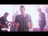 Jeremy Camp - Im Not Ashamed