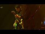 Yngwie Malmsteen &amp Steve Vai - Black Star Hong Kong, 12.04.17