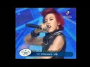 Live 110108 TNT - Heart Breaker HD.mp4