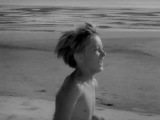Ivan's Childhood final scene - Andrei Tarkovsky