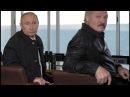 Беларусь входит в состав России Кошмарный план для оппозиции ТЛУМАЧ