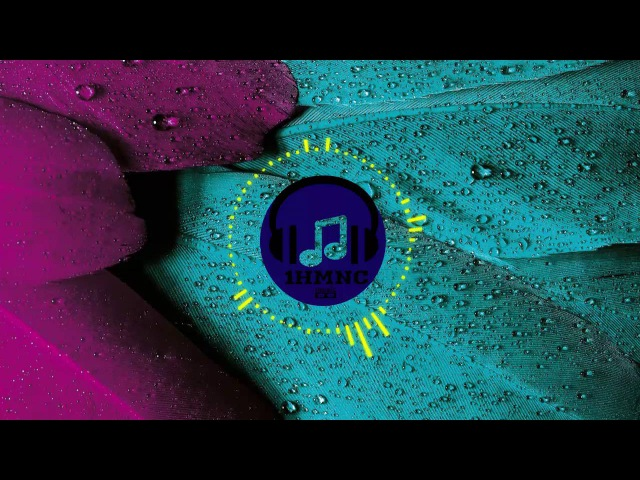 Witty - Leave (ft. Trippz Michaud) (Prod. Redhooknoodles) 【Hip-Hop】