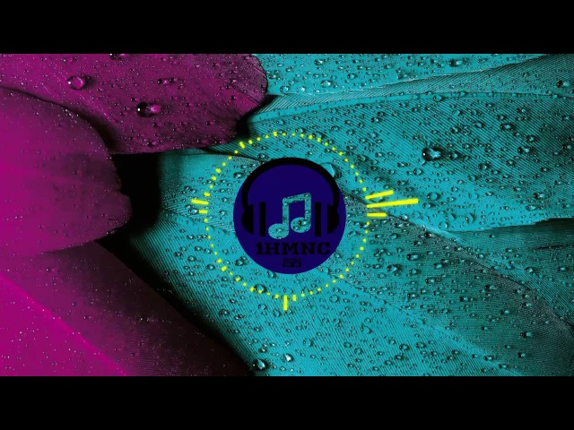 Witty - Leave (ft. Trippz Michaud) (Prod. Redhooknoodles) 【Hip-Hop】 1 Hour Extended Version