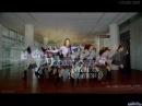 Школьницы - в ритме танца(TOP Dance) #3