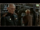 Tribute to Yul Brynner