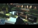 Battlefield:Hardline Как пройти 7 эпизод по стелсу))