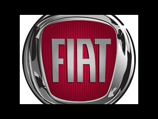 Какое масло заливать в Fiat Panda, Punto, Uno, Tipo, Bravo, Stilo, Ducato, Doblo........