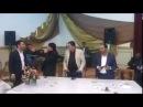 Vasif Azimov, Zaur Alatavalı, Taleh Kürdəmirli - Popuri Musiqili Meyxana 2016 | meyxana_online