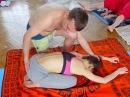 Секс тренинги Игоря Незовибатько Отзыв Насти и Кости