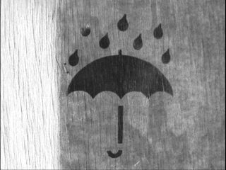 It Will Rain - Bruno Mars (G.Soul cover)