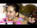 【在一起】 ♥布乔♥ 炎亞綸 曾之喬 Aaron Yan Joanne Tseng 後菜鳥的燦爛時代 (MV12)
