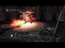 DARK SOULS™ II: Scholar of the First Sin_Демон из плавильни