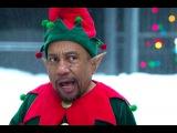 BAD SANTA 2 Official Trailer #2 (2016) Billy Bob Thornton, Christina Hendricks Comedy Movie HD
