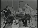 Pete Seeger &amp Judy Collins - Turn, Turn, Turn