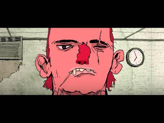 Nerdland - Trailer 2 (Titmouse Studio)
