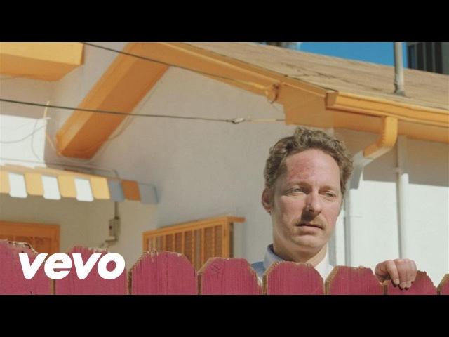 Lemaitre, The Knocks - We Got U ft. The Knocks