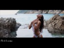 Sax@cean edit. Rafael Lambert - The Way We Are (Anton Ishutin Remix)(Video Edit)