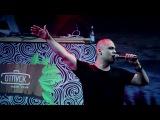 ATL - Новосибирск live Большое видео с концерта 16.04.16 Подснежник тур