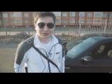 BMW M5 - Ставим Воссены! Испытываем дрифтом резину и гонка! (Ранний Доступ) (6 серия) ( ...