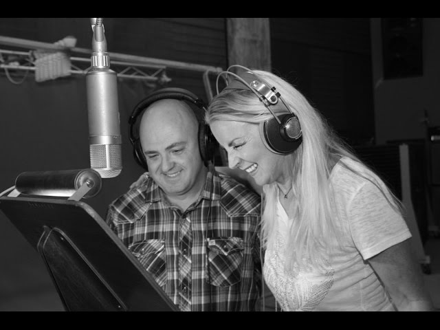 LIAN ROSS feat MODE ONE GAME OF LOVE MAKING OFF TOPDISCO RADIO