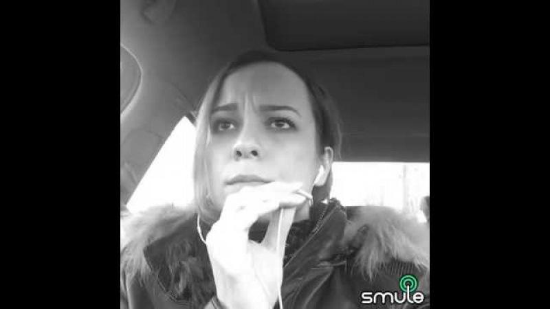 Genç kadının Kırım türküsü paylaşım rekoru kırıyor