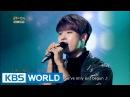 VIXX The Last Match 빅스 마지막 승부 Immortal Songs 2