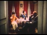 Отряд специального назначения 4 серия 1987 фильм смотреть онлайн
