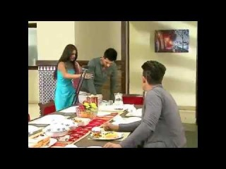 Jamai Raja | 14th July 2016 | Full Uncut | Episode On Location | Zee Tv Serial News