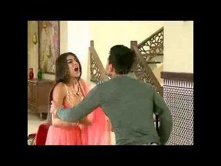 Jamai Raja   14th July 2016   Full Uncut   Episode On Location   Zee Tv Serial News