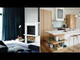 Top 10: Interior Design Trends Of 2017
