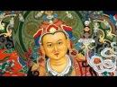 Seven Line Prayer to Guru Rinpoche chanted by Khen Rinpoche Sherab Yeshi