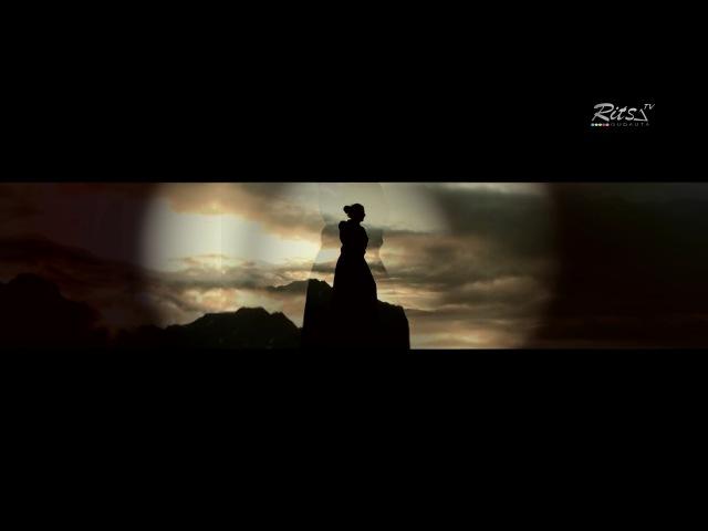 АНЖЕЛА ГРИНЧЕНКО - Ажәҩанахь © 2016 RitsaTV Gudauta Edit