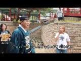 [선공개 11,12회 메이킹] 자신도 모르게 흐뭇한 미소로 시청할 꿀잼 메이킹!!<&#443
