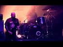 Neurosis - To What End? || live @ #Roadburn / 013 || 16-04-2016