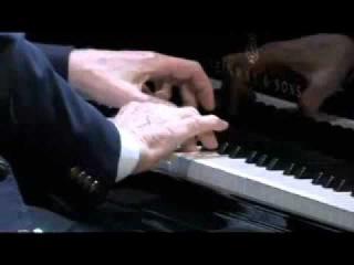 Бенджамин Зандер. Как полюбить классическую музыку за 20 минут ,tyl;fvby pfylth. rfr gjk.,bnm rkfccbxtcre. vepsre pf 20 vbyen