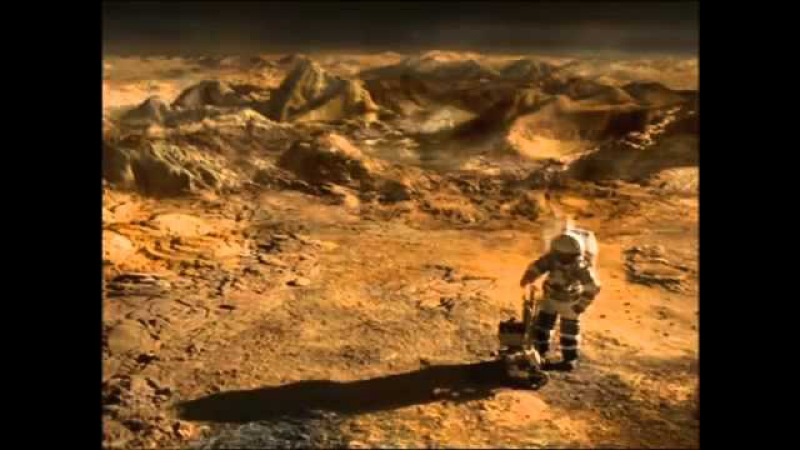 BBC Космическая одиссея Путешествие по планетам bbc rjcvbxtcrfz jlbcctz gentitcndbt gj gkfytnfv