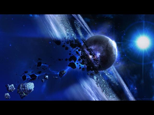 Док фильм: Космос все планеты /Солнечной системы/ ljr abkmv: rjcvjc dct gkfytns /cjkytxyjq cbcntvs/