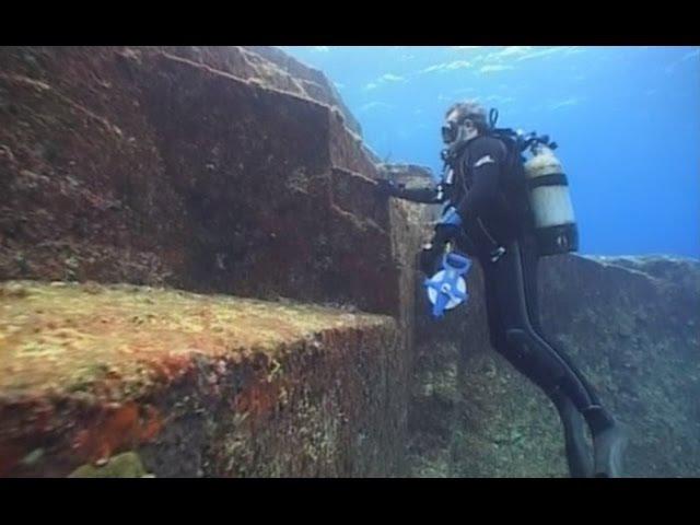 Какие существа населяют океаны.Марианская впадина. rfrbt ceotcndf yfctkz.n jrtfys.vfhbfycrfz dgflbyf.