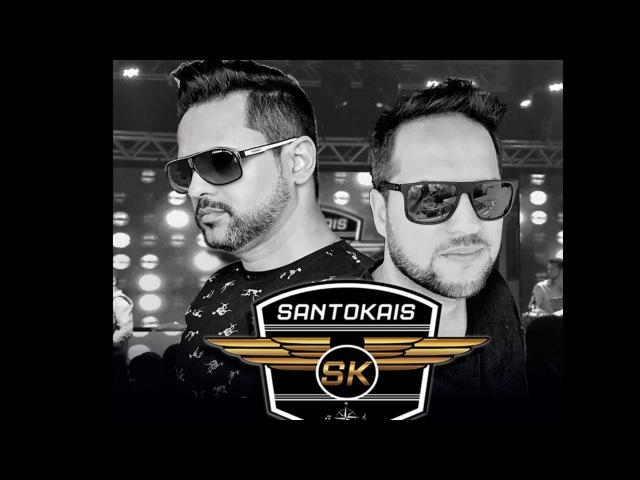 01 SK CD PROMO ABRIL 2016 MAUS BOCADOS